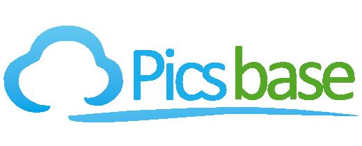 www.papaskitchen.eu